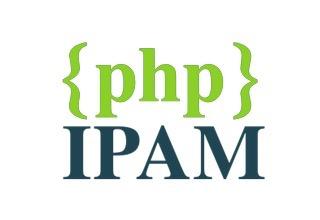 phpIPAM IPAM IP address management software